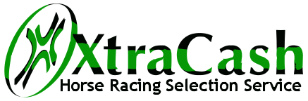Horse Racing Selection Service Tips - Here For The PUNTER!